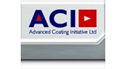 Advanced Coating Initiative Ltd