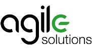 Agile Solutions Ltd