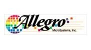 Allegro Microsystems Europe Ltd