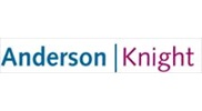 Anderson Knight Ltd