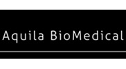 Aquila BioMedical