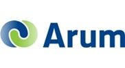 Arum Systems Limited