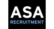 ASA Recruitment