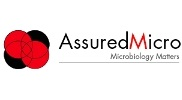 Assured Micro Ltd