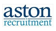 Aston Recruitment