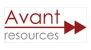 Avant Resources Ltd