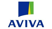 Aviva Insurance UK Ltd