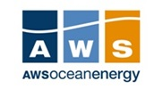 AWS Ocean Energy Ltd