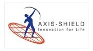 Axis-Shield plc