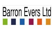 Barron Evers Ltd