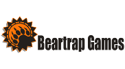 Beartrap Games Limited