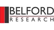 Belford Research Ltd