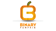 Binary Pumpkin Ltd