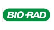 Bio-Rad Laboratories Europe Limited