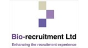 Bio-recruitment Limited