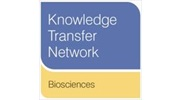 Biosciences Knowledge Transfer Network