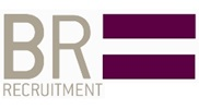 BR Recruitment Ltd