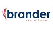 Brander Recruitment