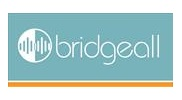 Bridgeall Technology