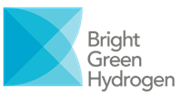 Bright Green Hydrogen Ltd