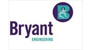 Bryant Engineering Services Limited