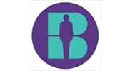 Bryant Personnel Services Limited