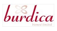 Burdica Biomedical Limited