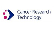 Cancer Research Technology Ltd