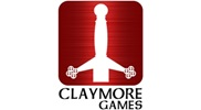 Claymore Games