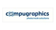Compugraphics International Ltd