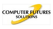 Computer Futures Solutions