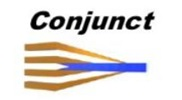 Conjunct Limited