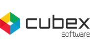 Cubex Software