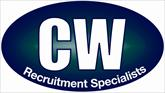 CW Recruitment Specialists