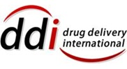 Drug Delivery International