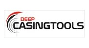 Deep Casing Tools