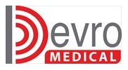 Devro Medical Ltd