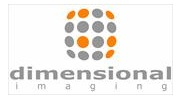 Dimensional Imaging Ltd