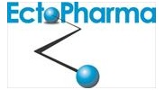 EctoPharma Ltd