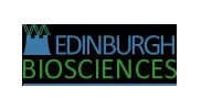 Edinburgh Biosciences