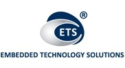 Embedded Technology Solutions