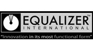 Equalizer International Ltd