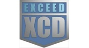 Exceed (XCD Limited)
