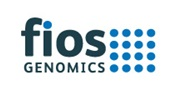 Fios Genomics Limited