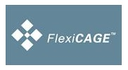 FlexiCAGE Ltd
