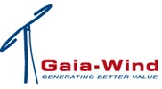 Gaia-Wind Ltd