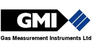 Gas Measurement Instruments Ltd