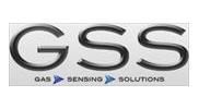 Gas Sensing Solutions Ltd
