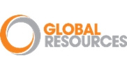 Global Resources Group Limited