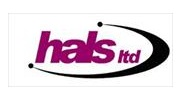 HALS Recruitment Ltd